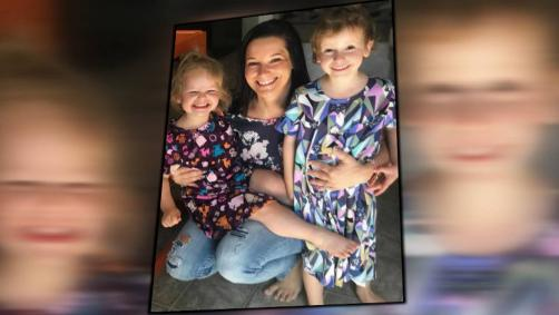 Exclusive: Chris Watts' Full Confession  His Daughter's
